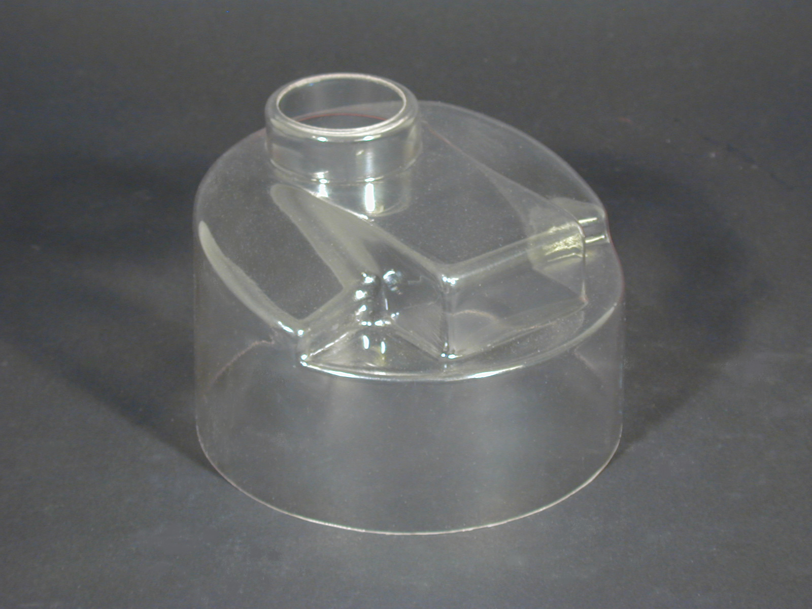 Vacuum Formed Plastics Manufacturers