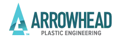 Arrowhead Plastic Engineering, Inc. Logo