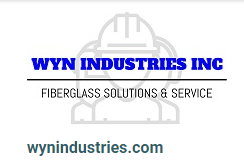 WYN Industries, Inc. Logo